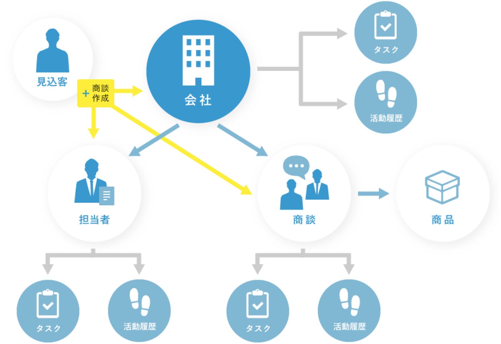chikyu_construction.png (248 KB)